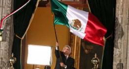 CONMEMORAR A MÉXICO