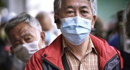 Guanajuato tiene 2,751 fallecimientos por el coronavirus