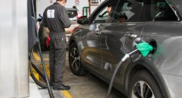 Atiende Profeco 396 denuncias contra gasolineras