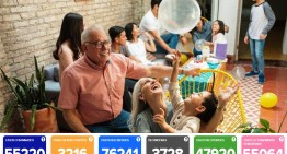 A 3,728 llegan los decesos en los municipios de Guanajuato