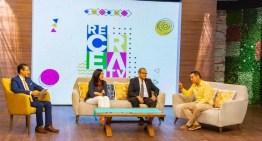 """El programa """"RecreaTV""""  Recibe una nominación a los Premios TAL"""
