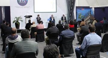 """Presenta SICOM  resultados sobre """"Datos Viales"""""""