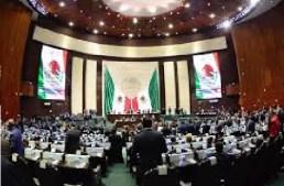 A propuesta del PAN,  aprueban el derecho a la identidad de los repatriados mexicanos