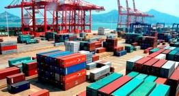 En octubre, México  rompe récord en exportaciones a EEUU