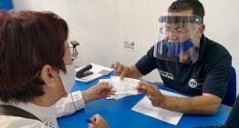 Fortalecen acceso a  apoyos de financiamiento en Fondos Guanajuato.