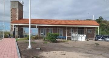 Amplía SICOM el Centro Impulso Social,  en Apaseo El Grande