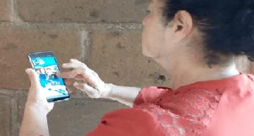 Ofrece SEG talleres virtuales