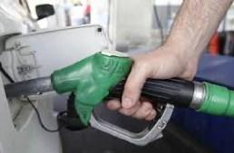 Ocho gasolineras impiden ser verificadas;  otras tres rechazan los sellos