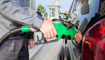 En 23 estados del país,  ya bajó la gasolina: Profeco
