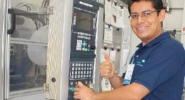La SDES amplía las opciones de empleo en la región Laja-Bajío
