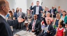 Testigos de Jehová celebrarán la convención anual en línea