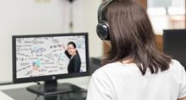 Ofrece la SEG la estrategia  EFX oferta flexible para estudiar la prepa