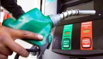 Promedian Redco, Fullgas y Arco  los precios más altos en gasolinas: Profeco