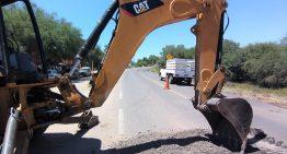 SICOM ejecuta obras  por más de 430 MDP en el municipio de León
