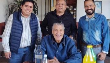Reflexión Dominical del Padre Pistolas, AMOR, ES BENEVOLENCIA ABSOLUTA.