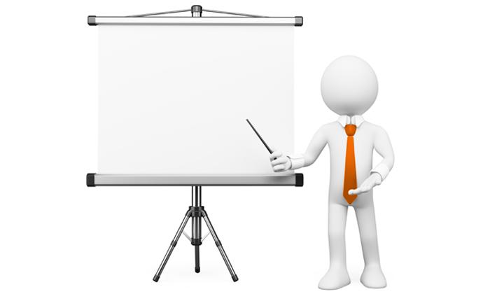 foredrag-og-workshops_