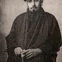 L'Islam & la civilisation de l'Ouest par Muhammed Fazlur Rahman Ansari