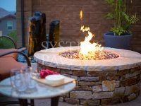 Pictures Of Stone Fire Pits. Pictures Of Stone Fire Pits ...
