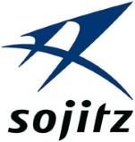 Sojitz_logo
