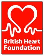 british-heart-foundation