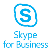 Microsoft Skype for Business Online Courses