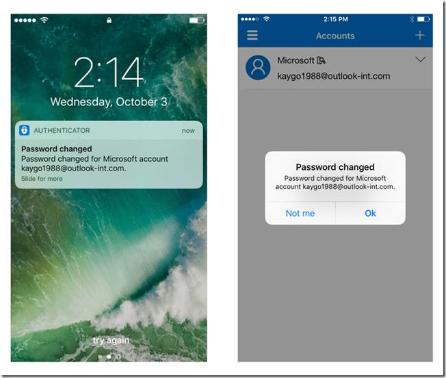 Auth app 1 (1)