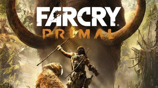 Test Far Cry Primal System Requirements – System Requirements Checker