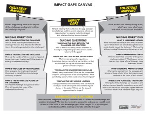 Impact-gaps-Canvas-Systems-2