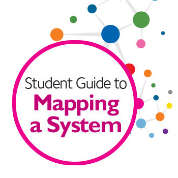 Mapping a System