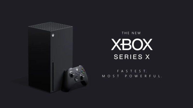 xbox series x price date