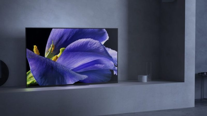 best tv for