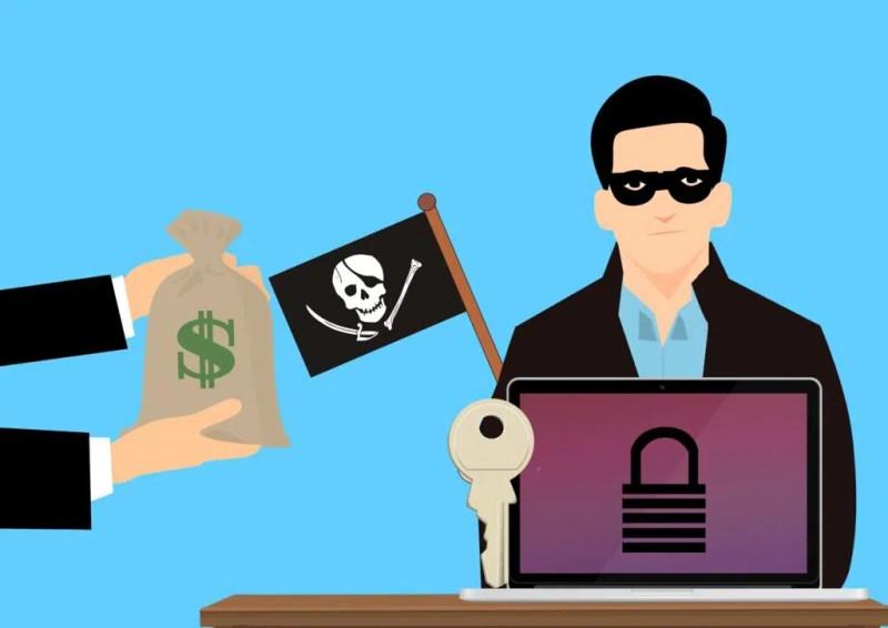 tuscany ransomware security