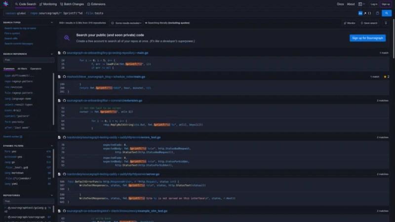 Dark mode has been very successful in recent years.