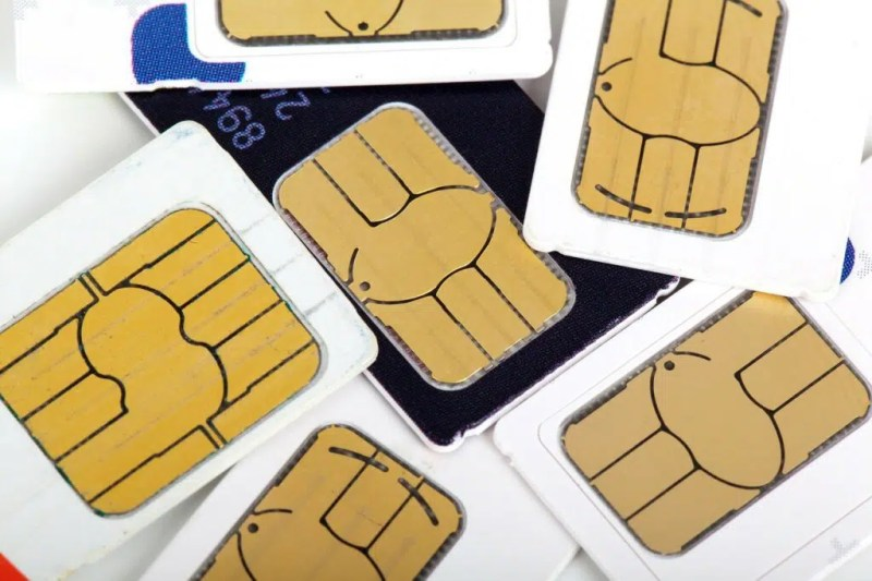 From physical SIM to virtual revolution: the eSim arrives