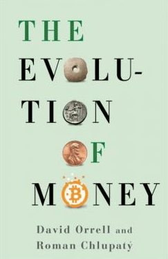 EvolutionOfMoneyCover