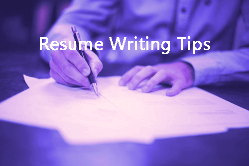 resume writing tips 2 - Jim Cip was a part of Buffalo Means Business on WBEN