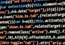 Artifex Software Ghostscript Security Bypass Vulnerability [CVE-2019-3839]