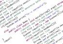 QNodeService – Node.js Trojan