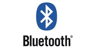 Bluetooth vulnerability [Key Negotiation of Bluetooth]