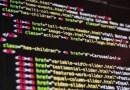 SpeakUp – Backdoor Linux Trojan