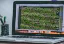 xHunt Malware Framework