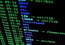 GNU patch Symlinks Following Vulnerability [CVE-2019-13636]