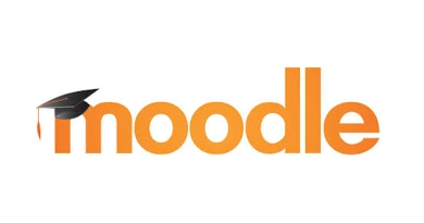 Moodle edit_blog.php Server-Side Request Forgery Vulnerability [CVE-2019-6970]