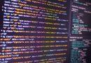 Nitro Pro PDF JavaScript document.flattenPages vulnerability [CVE-2021-21798]