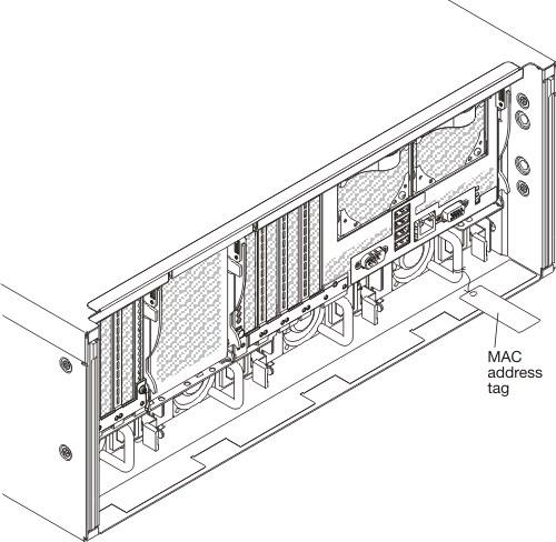 IBM System x3850 X6 and x3950 X6 Type 3837 to Lenovo