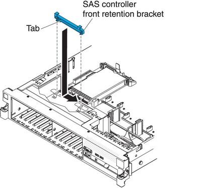 Hdd Sata Wiring Diagram. Hdd. Wiring Diagram