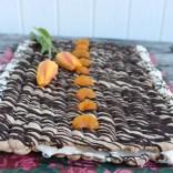 budapesttårta4