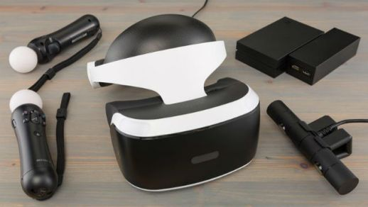 Sony_PlayStation_VR