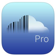 10 Best Barcode Scanner Apps For iPhone 2018