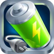 Battery Doctor Best Battery Saving Apps For Android:-